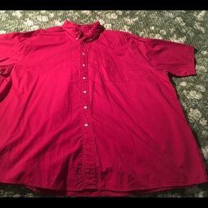 Other - xxxx4 men's clothing